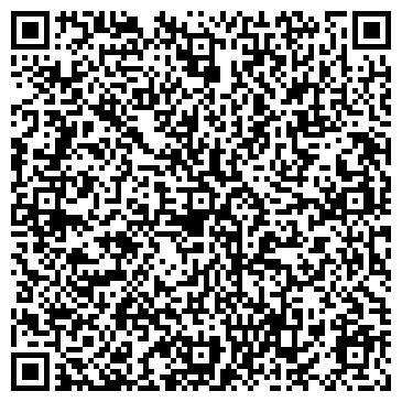 QR-код с контактной информацией организации Завод МВИ, ТОО