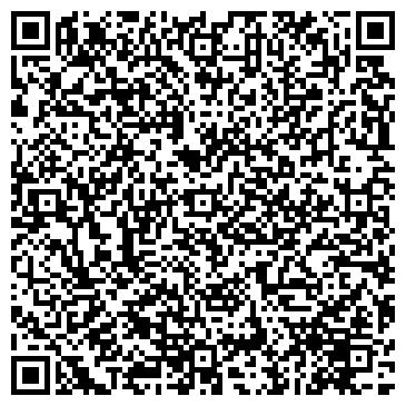 QR-код с контактной информацией организации Алтын-Байтерек и К, Компания