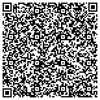 QR-код с контактной информацией организации KazBuildLinks (КазБилдЛинк),ТОО