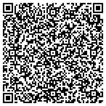 QR-код с контактной информацией организации Торговый дом Корунд KZ, ТОО