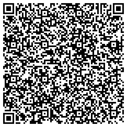 """QR-код с контактной информацией организации Общество с ограниченной ответственностью Группа компаний """"Мамыр"""" - весь спектр тепло, гидро и звукоизоляции"""