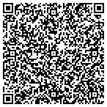 QR-код с контактной информацией организации БОЛЬШОЕ САВИНО ПЕРМСКИЕ ГОСУДАРСТВЕННЫЕ АЭРОЛИНИИ