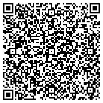 """QR-код с контактной информацией организации ООО """"Сиккон Групп"""""""