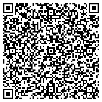 QR-код с контактной информацией организации ЧП Ворошилов