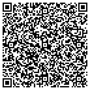 """QR-код с контактной информацией организации ООО """"Санвуд"""""""