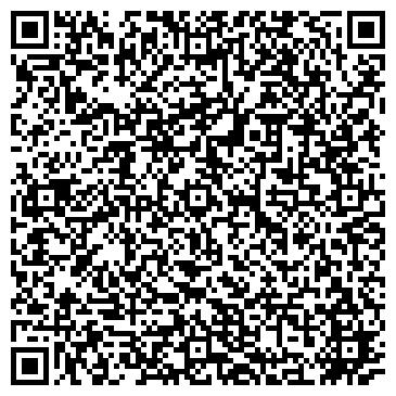 """QR-код с контактной информацией организации Частное предприятие интернет-магазин """"Шкафландия"""""""