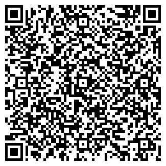 QR-код с контактной информацией организации Loveks