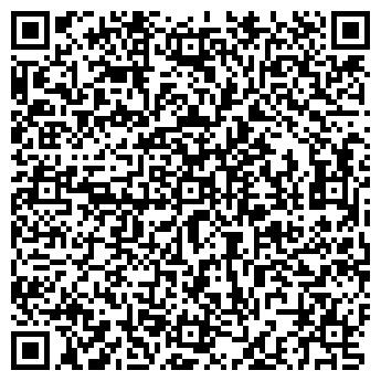 """QR-код с контактной информацией организации ООО """"ТМП групп"""""""