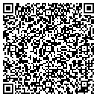 """QR-код с контактной информацией организации ТОВ """"ТАЙЛ"""""""