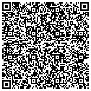 """QR-код с контактной информацией организации Частное предприятие Мебель из Италии """"LUSSO"""""""