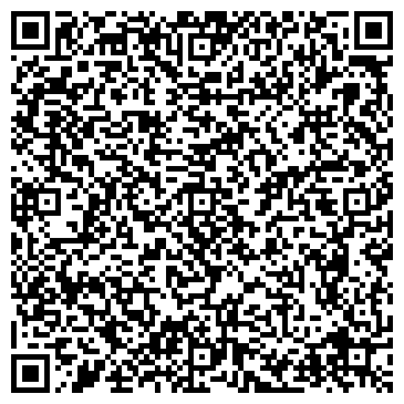 """QR-код с контактной информацией организации Торговый дом """"Арсенал Азия"""""""