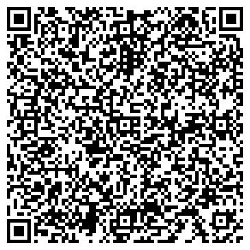 """QR-код с контактной информацией организации Государственное предприятие Предприятие """"ЧВК-62"""""""