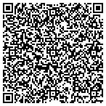 """QR-код с контактной информацией организации Общество с ограниченной ответственностью ТОВ """"ЮКРЕЙНІАН МЕНЕДЖМЕНТ ГРУП"""""""