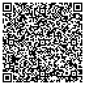 QR-код с контактной информацией организации BRK-dveri