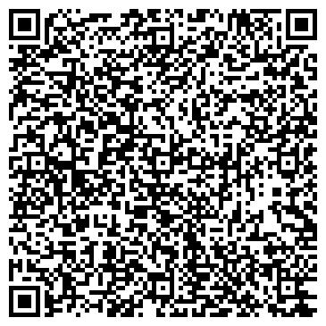 """QR-код с контактной информацией организации ТзОВ """"Рудхолм Юкрейн ЛТД"""""""