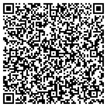 """QR-код с контактной информацией организации """"СПД Kondratiukanna"""""""