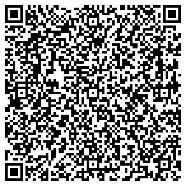 QR-код с контактной информацией организации ООО НПП Стандарт 1