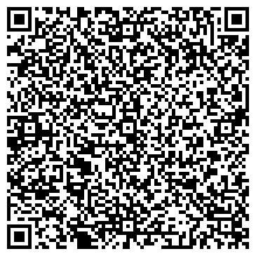 QR-код с контактной информацией организации Stone side