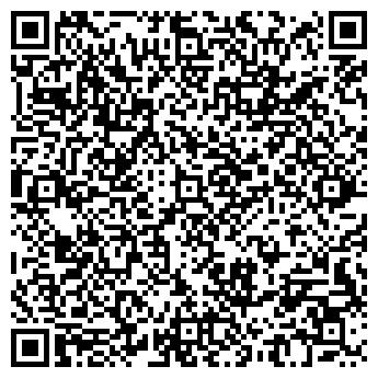 QR-код с контактной информацией организации СПД Изовита