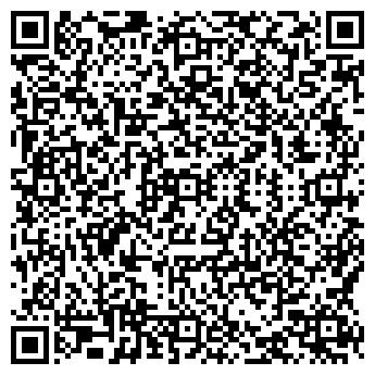 """QR-код с контактной информацией организации ТОВ """"Майстри"""""""