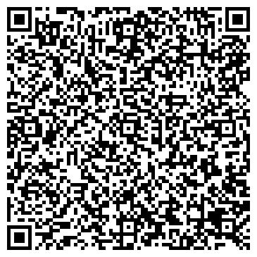 """QR-код с контактной информацией организации ПП """"Сітка Захід Україна"""""""