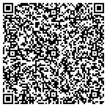 QR-код с контактной информацией организации ZM Gesheft (Зм Гесхефт), ТОО