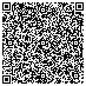QR-код с контактной информацией организации Добробуд Компания, ООО