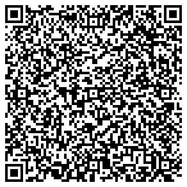 QR-код с контактной информацией организации Интегра, ЧП (INTEGRA)