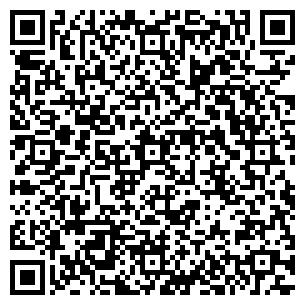 QR-код с контактной информацией организации Никтрейд, ООО