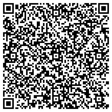QR-код с контактной информацией организации РСЦИК, ООО