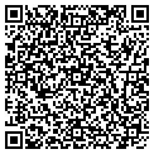 QR-код с контактной информацией организации Червяков, ЧП