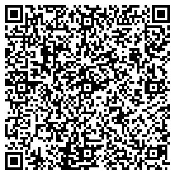 QR-код с контактной информацией организации ИП NikaMix
