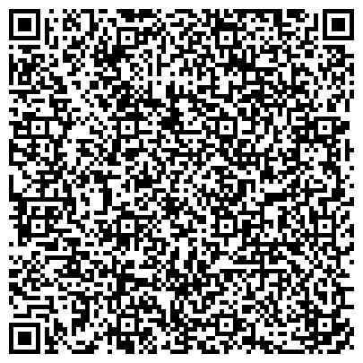 """QR-код с контактной информацией организации ООО """"ДВЕРИ ОКНА МЕБЕЛЬ"""""""