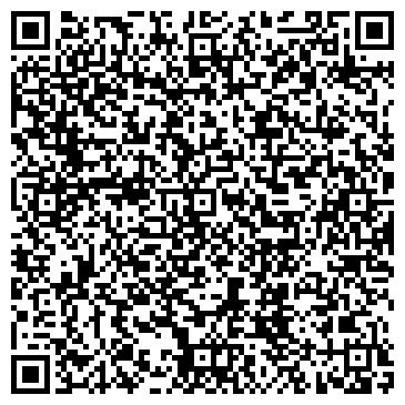 QR-код с контактной информацией организации ООО Автотехпром
