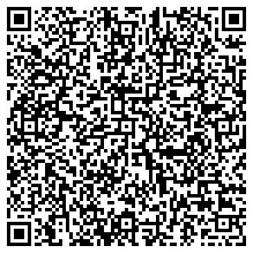 QR-код с контактной информацией организации ООО ГомельСтройСервис