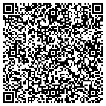 QR-код с контактной информацией организации ООО Адриторг