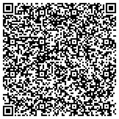 """QR-код с контактной информацией организации ООО Пиломатериалы """"Сивер Строй Ком"""" Чернигов"""
