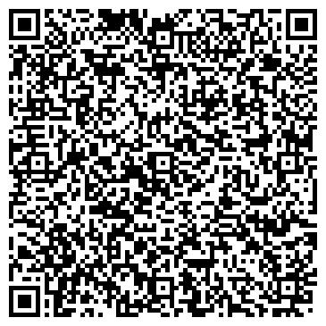 QR-код с контактной информацией организации ИП Бюро Рекламных Технологий