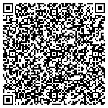 QR-код с контактной информацией организации Профи-строй элит