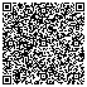 QR-код с контактной информацией организации ИП СуперЛестница
