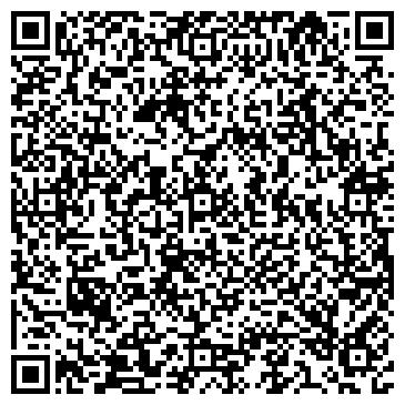 QR-код с контактной информацией организации ООО Профнастил Киев