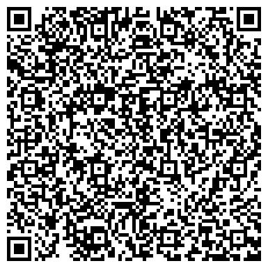 QR-код с контактной информацией организации Услуги по копированию домофонных ключей