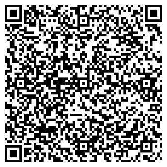 QR-код с контактной информацией организации ООО БелТопГрупп