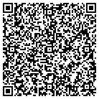 QR-код с контактной информацией организации ИП Спицын А. М.