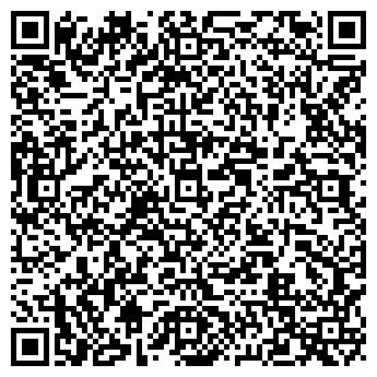 QR-код с контактной информацией организации Публичное акционерное общество ОАО «Гомельский ДСК»