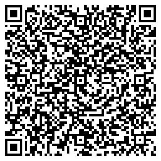 QR-код с контактной информацией организации ЛИНК ТЕЛЕКОМ