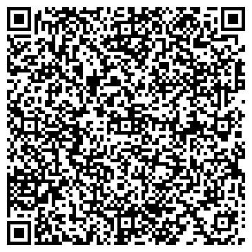 """QR-код с контактной информацией организации Частное предприятие Салон """" КивельСтрой"""""""