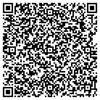 QR-код с контактной информацией организации Фермерское хозяйство ФХ Нореберга Ю.В.