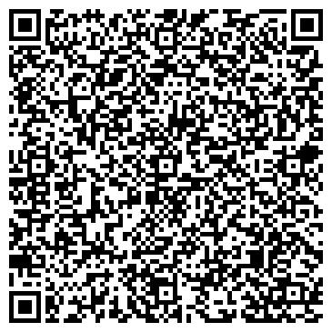 QR-код с контактной информацией организации ИП Гринь Сергей Владимирович
