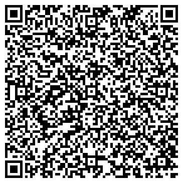 QR-код с контактной информацией организации «Cпециальная Дверная Компания»